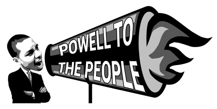 Powell+to+the+People%3A+A+cut+under+the+rest