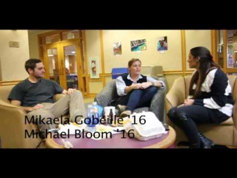 Video On The Spot - Lafayette v. Lehigh 149