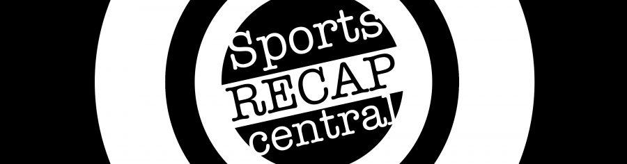 Sports+Central+Recap%3A+10%2F10%2F2014