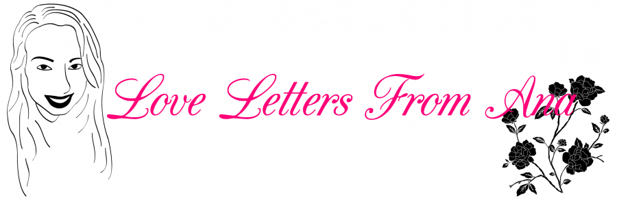 Love+Letters+from+Ana%3A+A+psychic+reading