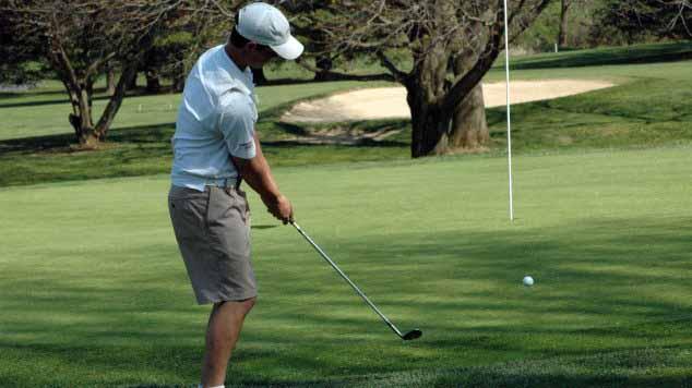 Timeout+with....+Golfer+Ben+DeForest+%E2%80%9816