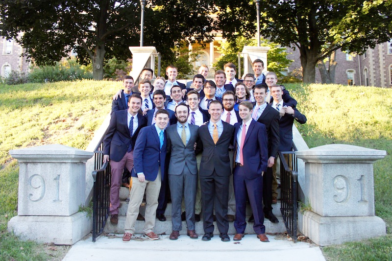A+fraternity+returns%3A+DTD+gains+college+approval