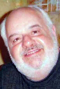 Lafayette mourns death of LCAT driver
