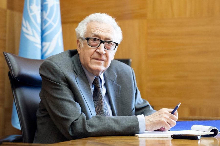 Lakhdar+Brahimi%2C+Joint+Special+Representative+of+the+United+Nations+and+the+League+of+Arab+States+for+Syria.+22+August+2013.+Photo+by+Jean-Marc+Ferr%C3%A9