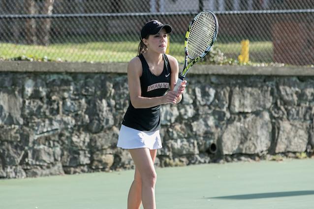 Timeout+with...+Senior+tennis+player+Caroline+Nixon