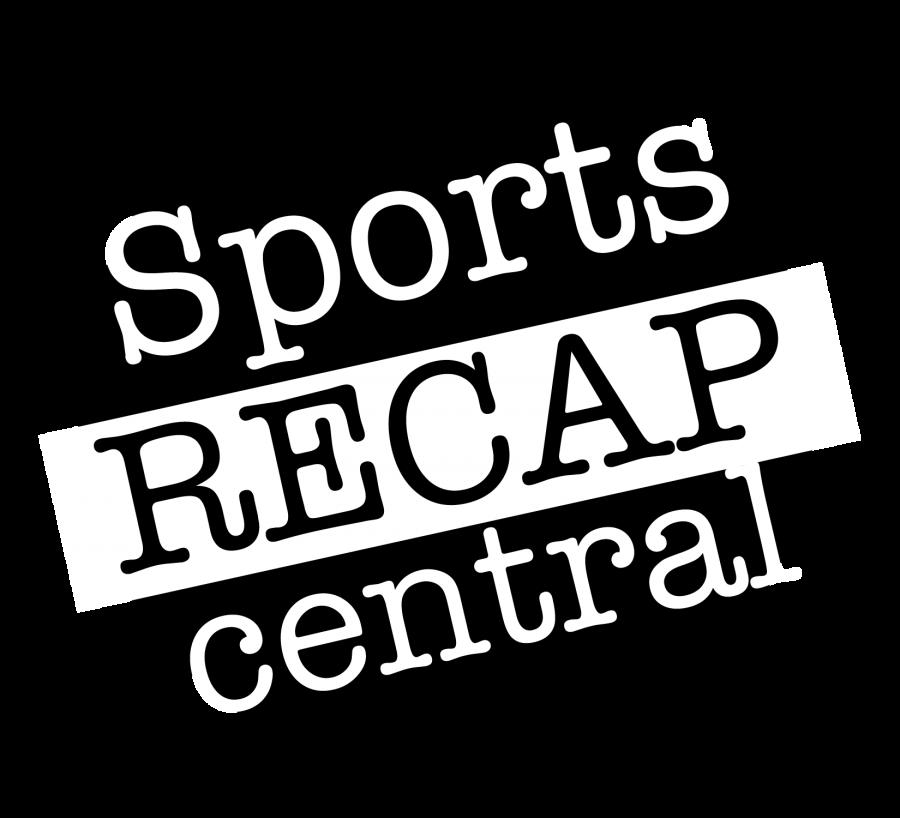 Sports+Recap+Central