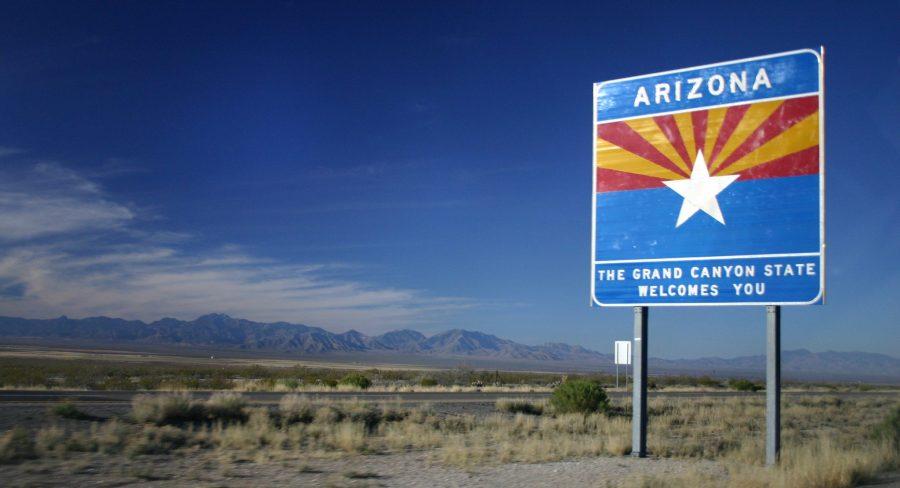 Arizona.+%28Wikimedia+Commons%29