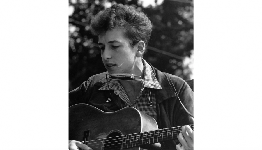 Bob+Dylan+in+1963+civil+rights+march+on+Washington%2C+D.C.+%28Wikimedia+Commons%29