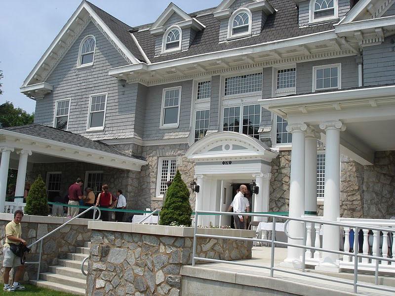 Phi+Psi+house.+Photo+courtesy+of+Communications.