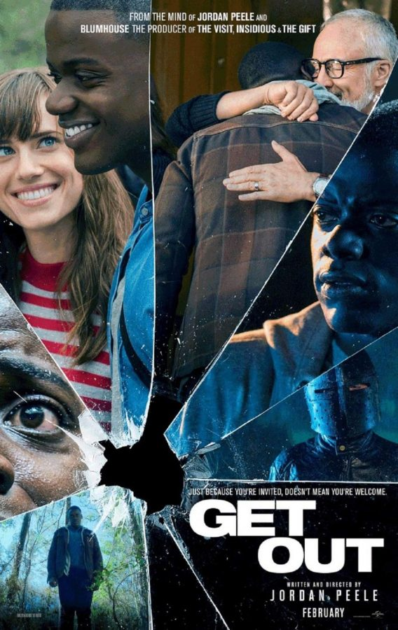 Get+Out+is+Jordan+Peeles+debut+film+as+a+director+%28Photo+courtesy+of+Trailer+Addict%29.