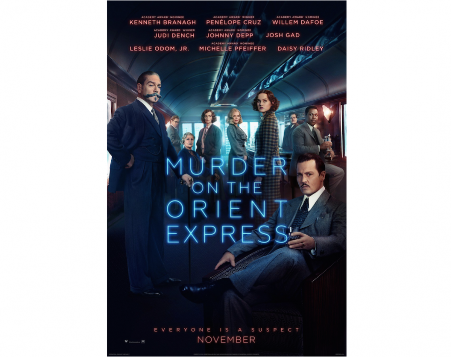 Murder+on+the+Orient+Express+offers+a+new+take+on+a+classic+novel+%28Photo+courtesy+of+Wikipedia.com%29.