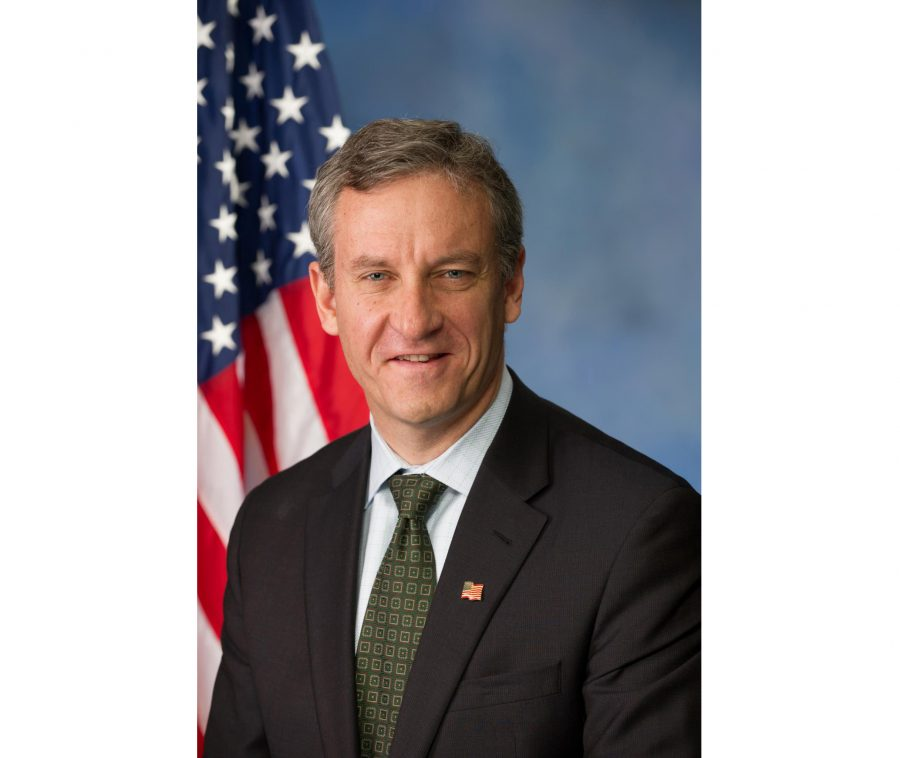 Students+went+down+to+Congressman+Matt+Cartwright%E2%80%99s+Easton+office+with+the+intention+of+lobbying+for+DACA.+Photo+Courtesy+of+Wikimedia+Commons