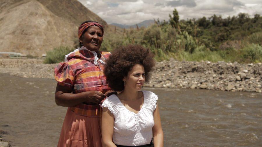 Video+still+from+The+Perilous+Journey+of+Maria+Rosa+Palacios%2C+2016.+Photo+Courtesy+of+Karina+Skvirsky