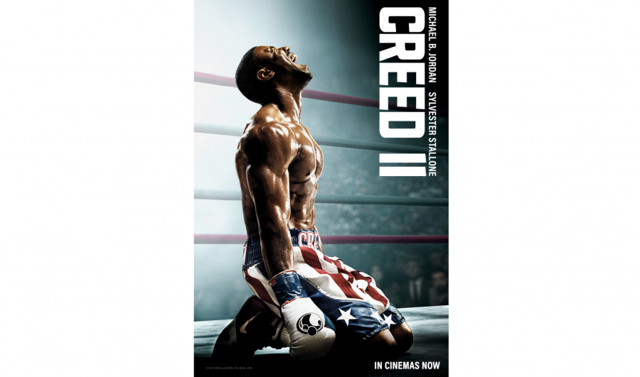 Elite+actors+bring+vitality+and+vigor+to+the+screen+in++Creed+II.+%28Photo+courtesy+of+IMDb.com%29