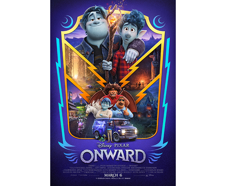 Onward+includes+many+touching+and+hilarious+scenes+that+examine+the+power+of+relationships.+%28Photo+courtesy+of+IMDB%29