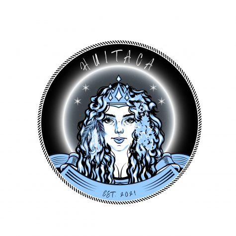 Lafayettes chapter of Mu Sigma Upsilon is named after the goddess of the moon in South American mythology, Huitaca. (Photo courtesy of Morocco Chauca 22).